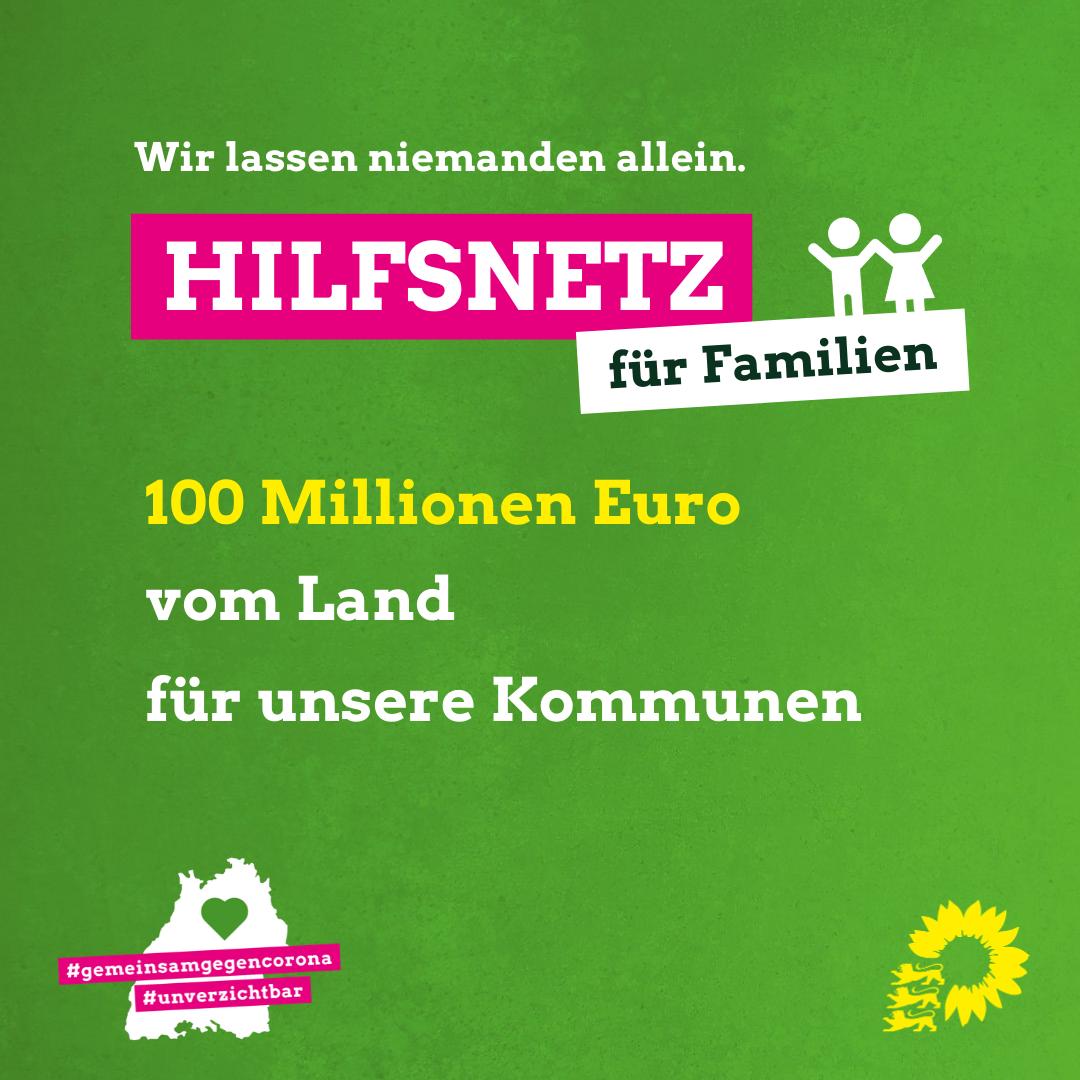2020-03-26_Soforthilfen-Familien-Kommunen (1)