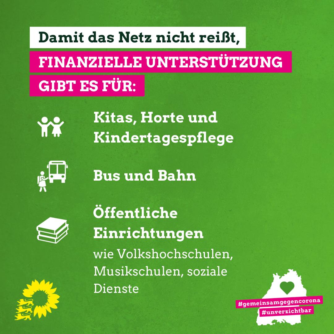 2020-03-26_Soforthilfen-Familien-Kommunen (2)