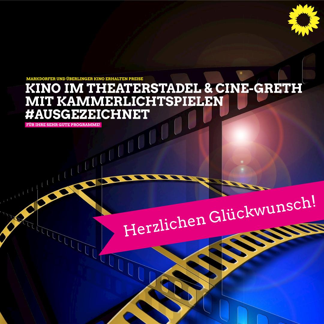 Überlingen Kinoprogramm