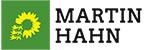 Martin Hahn MdL